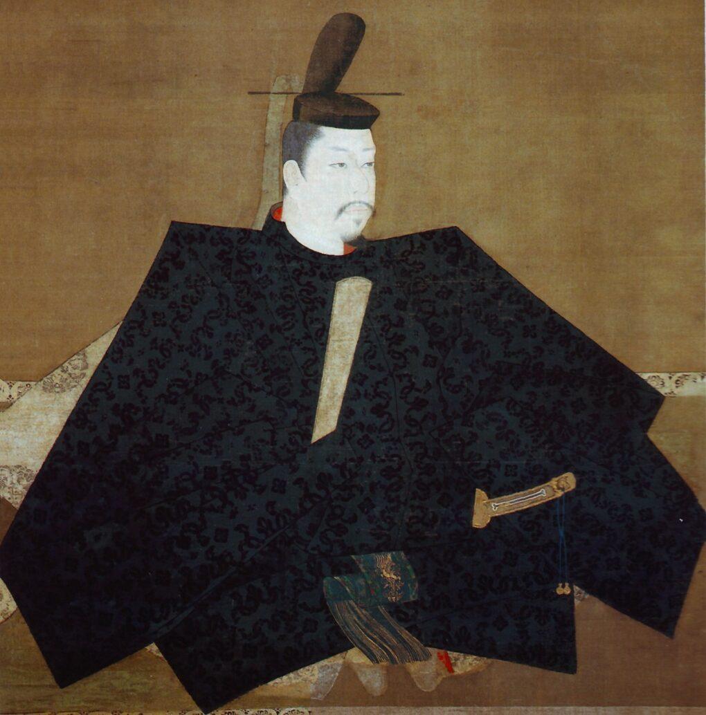 鎌倉幕府とは?簡単に解説!年号や場所と滅亡の原因と理由についても!