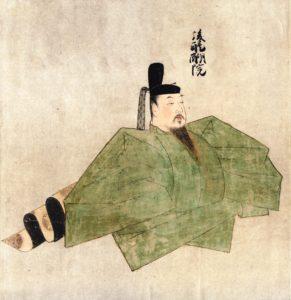 南北朝時代をわかりやすく解説!タブーとされる理由や歴代天皇についても