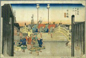 江戸時代の文化と出来事まとめ!庶民の生活や驚きの避妊術についても