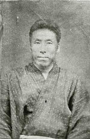 中村半次郎(人斬り半次郎)の生涯と西郷隆盛に従えた男の壮絶な最後とは!