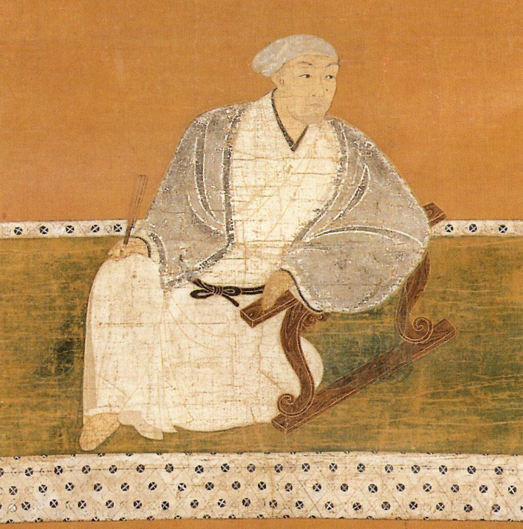 黒田官兵衛の生涯と天才軍師呼ばれた戦術とは?本能寺の変の黒幕説についても