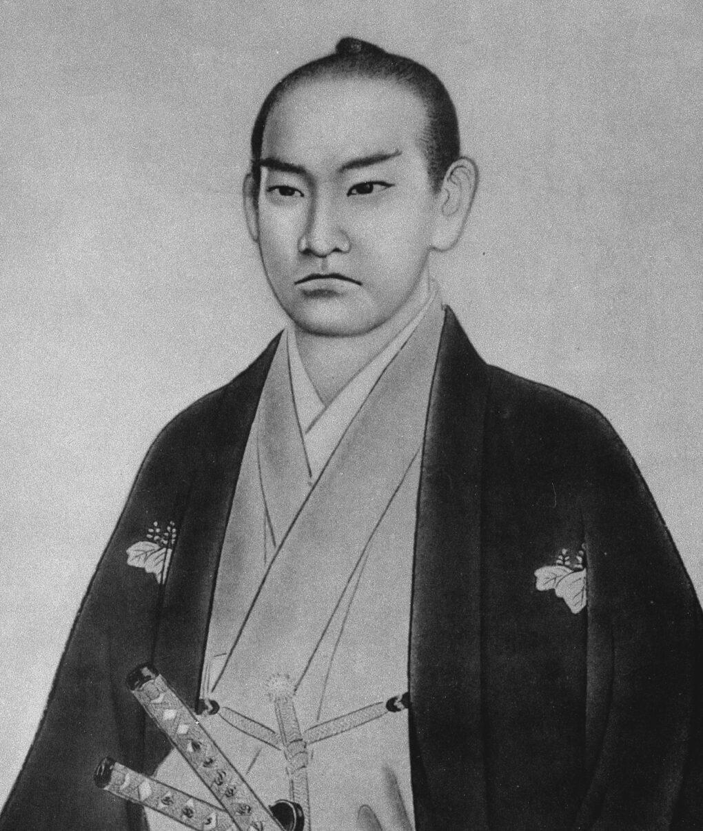 橋本左内の啓発録とは?26年の生涯と後に与えた影響や西郷隆盛との関係も
