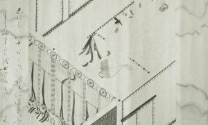枕草子の内容を簡単に解説!作者やあらすじと枕草子の意味についても!